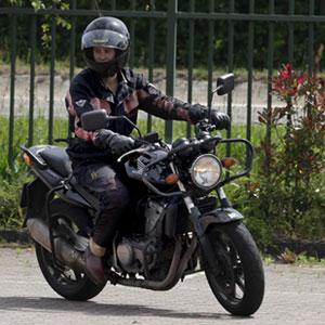 wat kost scooter rijbewijs
